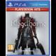 Bloodborne HITS (PS4) Elektronické předplatné deníku Sport a časopisu Computer na půl roku v hodnotě 2173 Kč
