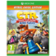 Crash Team Racing: Nitro Fueled - Nitros Oxide Edition (Xbox ONE)  + Webshare VIP na 3 měsíce zdarma