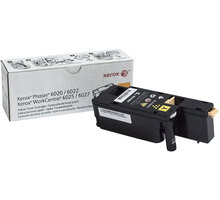 Xerox 106R02762, žlutá