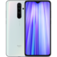 Xiaomi Redmi Note 8 Pro, 6GB/128GB, Pearl White  + Xiaomi Mi Yeelight Atmosphere Lamp -ambientní LED Smart lampa v hodnotě 1 690 Kč + Elektronické předplatné čtiva v hodnotě 4 800 Kč na půl roku zdarma
