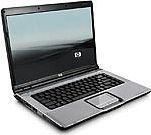 Hewlett-Packard Pavilion dv6550 (GQ203EA)