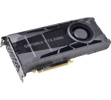 EVGA GeForce RTX 2080 SUPER GAMING, 8GB GDDR6 08G-P4-3080-KR