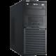 Acer Veriton M (VM2640G), černá  + Voucher až na 3 měsíce HBO GO jako dárek (max 1 ks na objednávku) + On-site záruka Acer