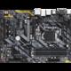 GIGABYTE Z370 HD3P - Intel Z370