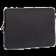 "RivaCase Suzuka 7704 pouzdro na notebook - sleeve 13.3-14"", černá"