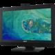 Acer Veriton Z (Z4640G), černá  + On-site záruka Acer