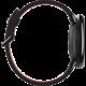 Xiaomi AMAZFIT Pure, černý řemínek (EU distribuce)