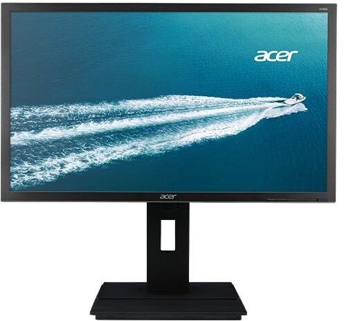 "Acer B276HULCymiidprzx - LED monitor 27"""