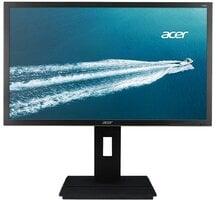 "Acer B276HULCymiidprzx - LED monitor 27"" - UM.HB6EE.C05"