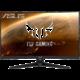 """ASUS TUF Gaming VG328H1B - LED monitor 31,5"""""""