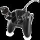 Thrustmaster eSwap X Pro Controller (PC, Xbox Series, Xbox ONE)