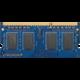 HP 8GB DDR3 1600 SODIMM