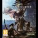 Monster Hunter: World (PC)  + Voucher až na 3 měsíce HBO GO jako dárek (max 1 ks na objednávku)