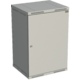 Solarix SENSA 18U 600x500mm