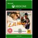 L.A. Noire (Xbox ONE) - elektronicky