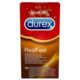 Kondomy - Durex Real Feel