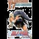 Komiks Bleach - Rosa Rubicundior, Lilio Candidior, 17.díl, manga