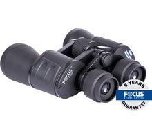 Focus Bright 10x50 - 113777