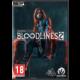 Vampire: The Masquerade - Bloodlines 2 (PC)