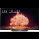 LG OLED77B1 - 195cm