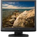 "BenQ BL912 - LED monitor 19"""