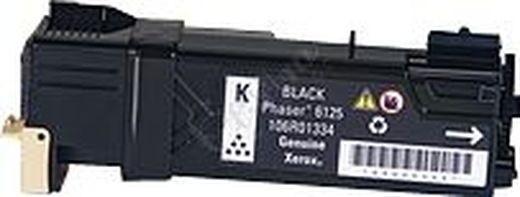 Xerox 106R01338, černá