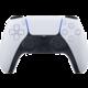 Pro PlayStation 5