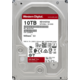 """WD Red Plus (EFAX), 3,5"""" - 10TB"""