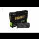 PALiT GeForce GTX 1070 Dual, 8GB GDDR5