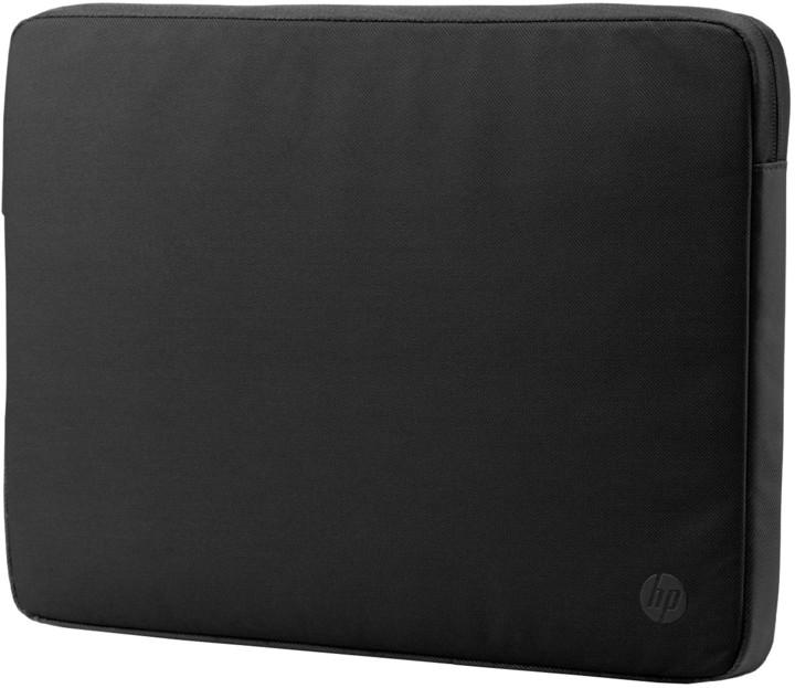 "HP Spectrum sleeve 14.0"", černá"