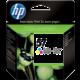 HP C6657AE, no.57, barevná