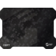 Speed Link Cript, černá