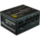 Cooler Master SFX Gold V750 - 750W