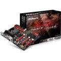 ASRock Fatal1ty 990FX Killer - AMD 990FX