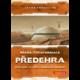 Desková hra Mars: Teraformace - Předehra, rozšíření