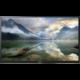 Sony KDL-32WE615 - 80cm  + Voucher až na 3 měsíce HBO GO jako dárek (max 1 ks na objednávku)