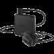 Sony SBH24, černá