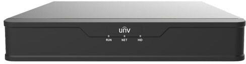 Uniview NVR301-08S3-P8