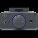 FiiO K5, sluchátkový zesilovač