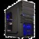 Recenze: HAL3000 Master Gamer – připraven na bitvu