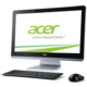 Acer Aspire ZC (AZC-700), černá