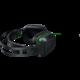Razer Electra v2, černá