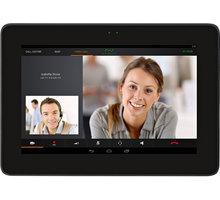 Gigaset Pro Maxwell 10S pouze dotykový panel S30853-H4006-R101