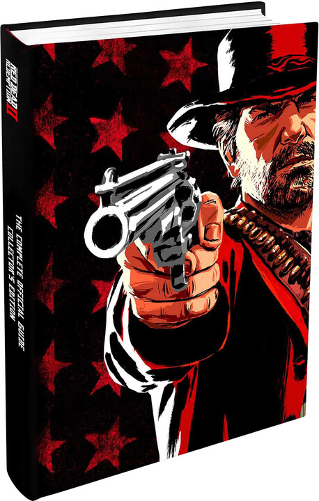red dead redemption collectors edition ps3