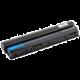 AVACOM baterie pro notebook Dell Latitude E6220/E6330, Li-Ion, 6čl, 11.1V, 4400mAh