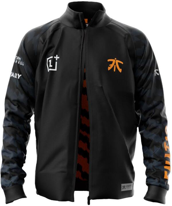 Bunda Fnatic Player Jacket 2019 (XL)