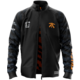 Fnatic Player Jacket 2019 (XL)