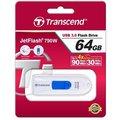 Transcend JetFlash 790 64GB