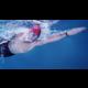 Na sport i do společnosti. Hodinky Huawei Watch GT se povedly