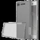 Nillkin Nature TPU pouzdro pro Sony G8441 Xperia XZ1 Compact - šedé